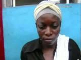Scandale: Les Kuluna Se Mettent Aussi Au Viol Congomikili