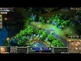 League Of Legends Top 5 Plays Week 59