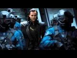 Marvel' S The Avengers TV Spot - Headcount