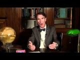 Bill Nye Wants Your Help To Save Our Science!