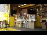 Caine' S Arcade