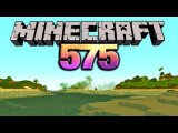 Let&#39 S Play Minecraft #575 Deutsch HD - Reiche Ernte, Warme Brüder