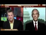The Deal With Jack Hunter: Is Ron Paul Right About Everything?