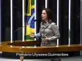 Governo Brasileiro é Uma Piada Mesmo, Digno De Lástima E Vergonha