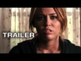 LOL Official Trailer #1 - Miley Cyrus Movie 2012