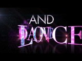 Jennifer Lopez - Dance Again Lyric Video Ft. Pitbull
