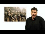 Exclusive Video Tony Robbins Deconstructs The National Debt