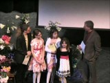 New Prague Lutheran 4-8-2012 Easter Surprise.wmv