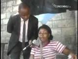 Kinshasa: Système Ya Lipa Na Mwamba, Sunga Peuple !..congomikili