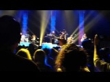 Poison & Wine - Kelly Clarkson With Jason Farrell
